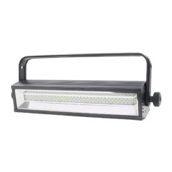 Plasma 1K White LED Strobe