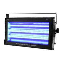 Plasma 3K RGB LED Strobe