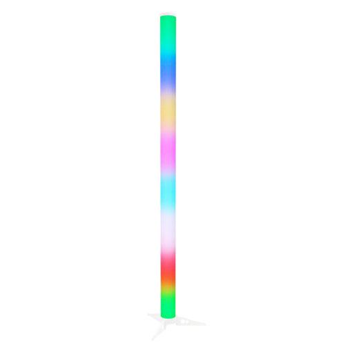 Pulse Tube