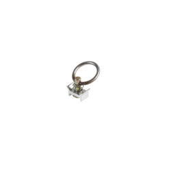 R1434/01-PE2 Single Point Flying Stud 2 Pack