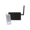 RGB Starlit Dance Floor Remote Control Pack