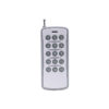 RGB Starlit Dance Floor Replacement Remote