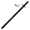 Replacement R series 450mm Extension Black (PF80131)