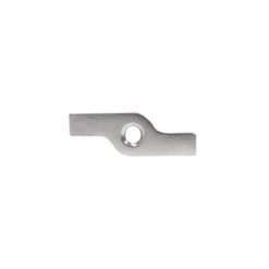 Replacement handwheel for GL3008 and GL3006