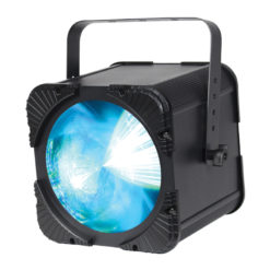 Revolution 294 x 5mm RGBW LED Effect