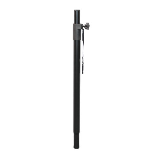Rhino 35mm Speaker Extension Pole