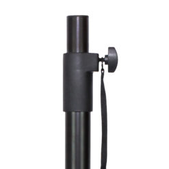 Rhino M20-35mm Speaker Extension Pole
