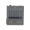 SDC 6 DMX Controller
