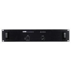 SL 120 100V Slave Amplifier
