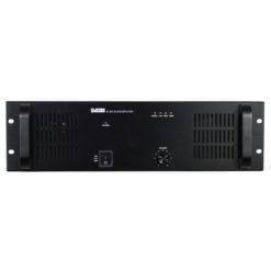 SL 350 100V 350W Slave Amplifier