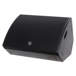 SM 15 Stage Monitor