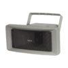 SP 30 100V 30W Music Horn Speaker