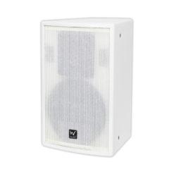SR 10 Speaker