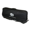 STAR04/17 Replacement Bag