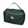 STAR05/05A/05W Replacement Bag