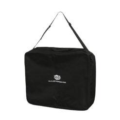 STAR15/16 Replacement Bag