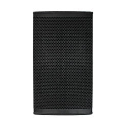 SVT 150 Black Speaker