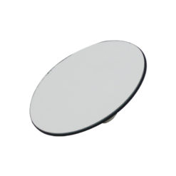 Scan Mirror Acme LED Penguin