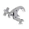 Self Locking Easy Clamp (5073-1)