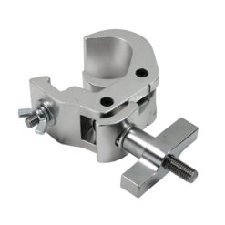 Self Locking Easy Clamp 50mm Wide (ST5073-50)