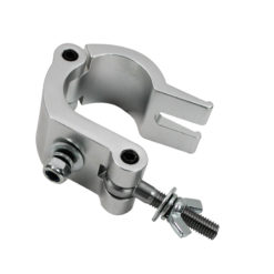 Side Entry Half Coupler 50mm Wide (ST824F)