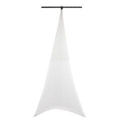 Single Sided Lighting Stand Cover
