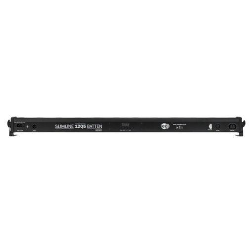 Slimline 12Q5 RGBA Batten