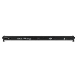 Slimline 12Q5 RGBW Batten