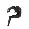 Smart Coupler Black (5076-1B)