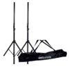 Speaker Stand Kit