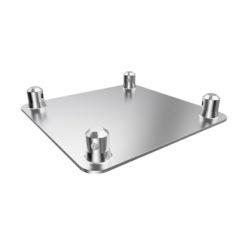 Standard F34 Base Plate