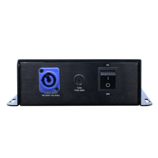 Starlit Dance Floor 500W Power Supply