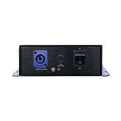 Starlit Dance Floor 750W Power Supply
