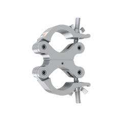 Swivel Coupler (8231)