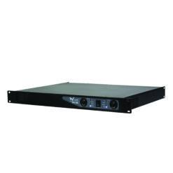 TPX 400 Amplifier
