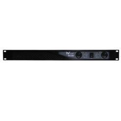 TPX 650 Amplifier