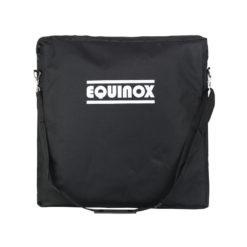 Truss Plinth Kit Base Plate Carry Bag