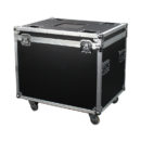 Twin Sabre 2510 Flight case