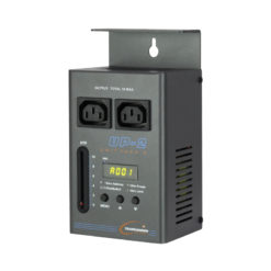 UP 2 RF Dimmer Controller