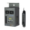UP 2 RF Dimmer Controller