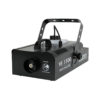 VS 1500 Fogger Smoke Machine