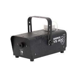 VS 400 Fogger Smoke Machine MKII