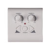 Visio DL Wall Dimmer (DL-WD)