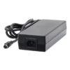 Visio SW4379 160W 24V DC Power Supply