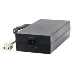 Visio SW4605C 300W 24V DC Power Supply