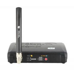 W DMX BlackBox F-1 G5 Transceiver (A40001G5)