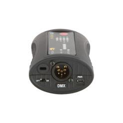 W DMX Micro F-1 Lite G5 Transceiver (A40006G5)