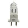 Xenpow NSD 150 Lamp