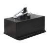 1 RPM Heavy Duty Mirror Ball Rotator up to 120cm