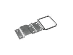 ACCESSORY Large Strut Hinge